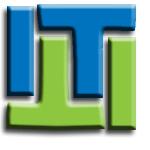 IITT.ru